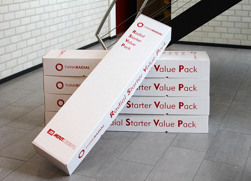 bedrukte grote verpakkingen op maat - andi print solutions drukkerij in Limburg