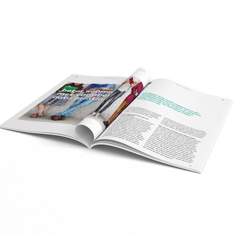 Andi-magazine-(1)