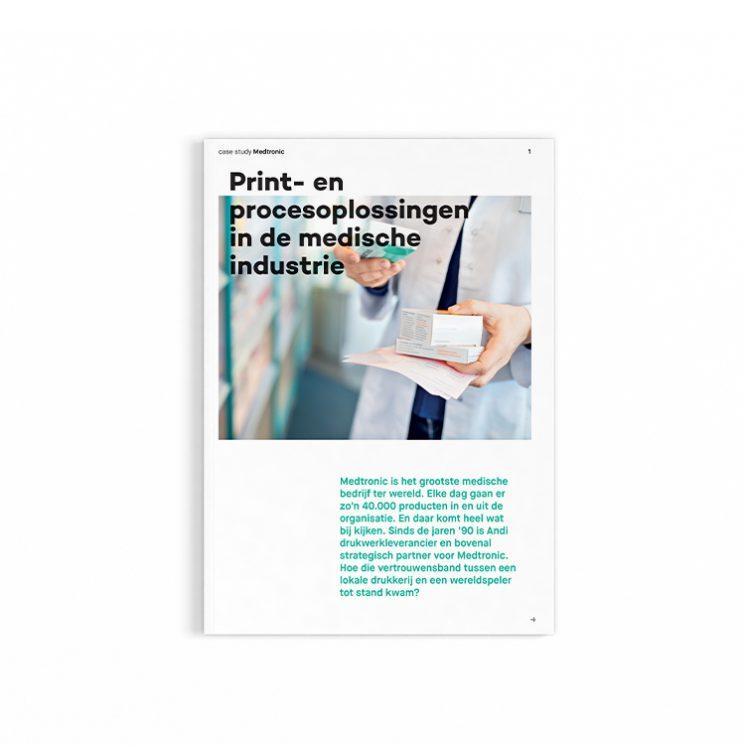 Medtronic-cover-NL(2)