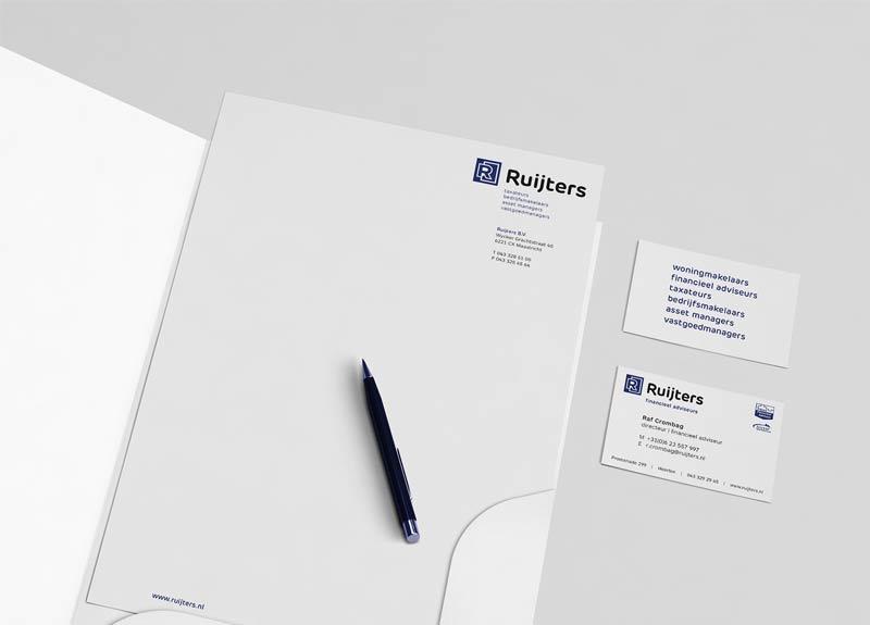presentatiemappen drukwerk in Limburg - andi print solutions